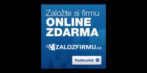ZalozFirmu.cz