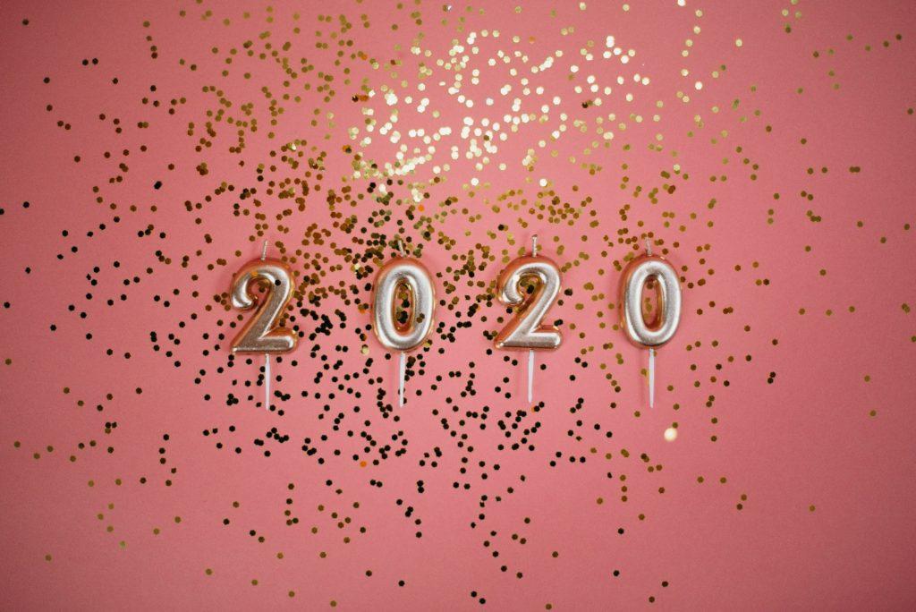 Novinky v účetnictví od roku 2020