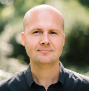 Petr Skovajsa